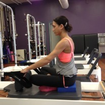Pilates Myth Buster: Props are for the Weak