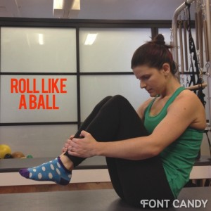 Communication on this topic: Pilates Mat Exercise: Rolling Like a Ball, pilates-mat-exercise-rolling-like-a-ball/