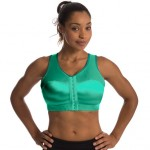 Enell On Body Sport