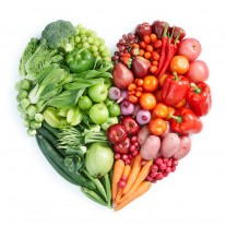 Ask An Expert: Clean Eating