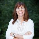 Paula White Bordenet, NTP of All Well Nutrition