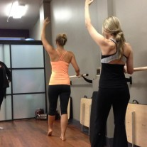 New Group Classes for Autumn