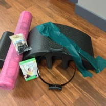 Last Minute Gifts for Pilates Enthusiasts