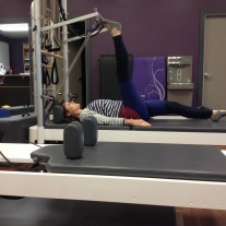 Should I Wear Shoes? And Other Pilates Questions